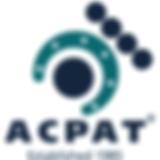 ACPAT-01.png