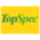 Topspec-01.png