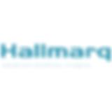 Hallmarq-01.png