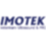 Imotek-01.png