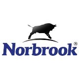 Norbrook-01.png