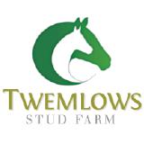 Twemlows-01.png