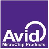 Avid-01.png