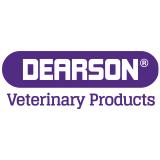 Dearson-01.png