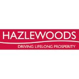 Hazlewoods-01.png