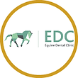 Equine Dental Clinic-01.png