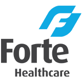 Forte Healthcare-01.png