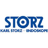 Karl Storz-01.png