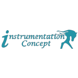 Instrumentation Concepts-01.png
