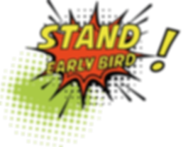 Stand Early Bird Text v1-01.png