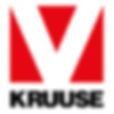 Kruuse-01.png