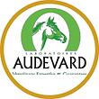 Audevard-01.png