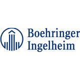 Boehringer Ingelheim-01.jpg