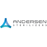 Andersen-01.png