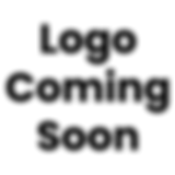 Logo Coming Soon-01.png