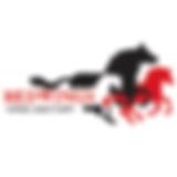 Redwings-01.png