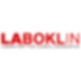 Laboklin-01.png