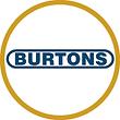Burtons-01.png