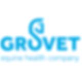 Grovet-01.png