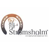Stromsholm-01.png