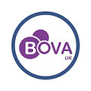 Logos in Circles small_BOVA.jpg