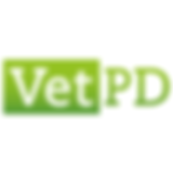 VetPD-01.png