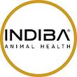 Indiba-01-01.png