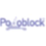 Podoblock-01.png