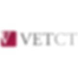 VetCT-01.png