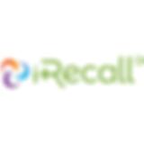Virtual Recall-01.png
