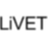 Livet-01.png