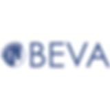 BEVA-01.png