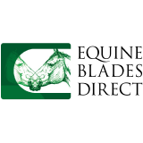 Equine Blades Direct-01.png