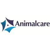 Animalcare-01.png