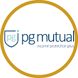 PG Mutual-01.png