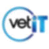 VetIT-01.png