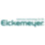 Eickemeyer-01.png