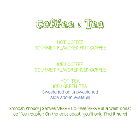 Coffee and Tea.png