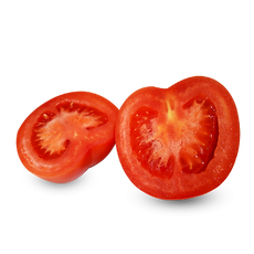 —Pngtree—juicy_red_tomatoes_cut_half_505
