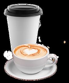 SMOOSH COFFEE.png