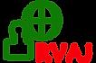 logo_rvaj_groot_transparant.png