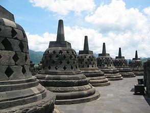 Java-2 en Bali 344.jpg