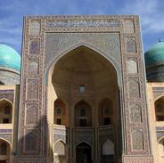Oezbekistan Sovjet Reizen.jpg