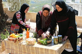 Beit Hairat Souf.jpg