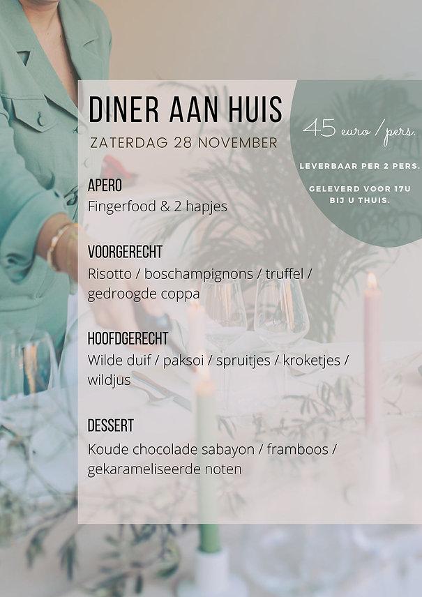 Diner aan huis (1).jpg