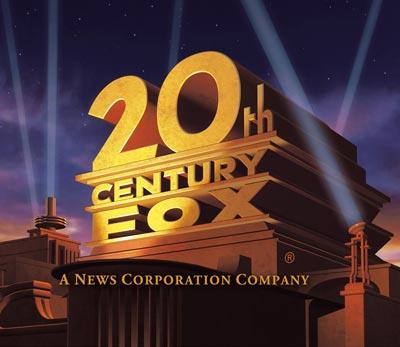 20th_century_fox-logo.png