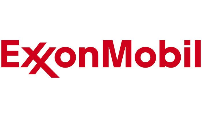 exxonmobil-logo1.png