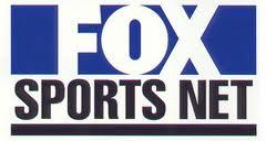Fox_Sports_Net_logo.png