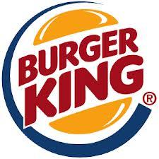 BurgerKing_logo.png