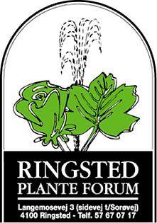 Planteforum.png